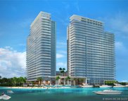 16385 Biscayne Blvd Unit #1002, Miami image