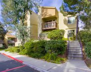 5906 Rancho Mission Unit #14, Mission Valley image