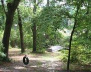 5220 Greenville Loop Road, Wilmington image