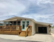 430 Sandlewood Dr., Surfside Beach image