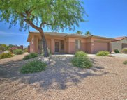 19253 N Emerald Cove Way, Surprise image