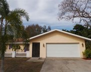 2081 Coral Point DR, Cape Coral image