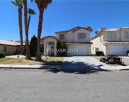 6055 GOLDEN NECTAR Way, Las Vegas image