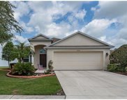 6226 Blackdrum Court, Lakewood Ranch image