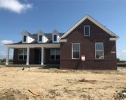 4264 Kettering  Drive, Zionsville image
