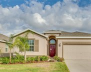 2403 Dovesong Trace Drive, Ruskin image