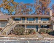 113 Westlake  Drive Unit #406, Lake Lure image