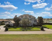 26010 Estates Ridge Drive, Sorrento image