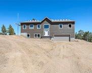 791 Hi Meadow Drive, Bailey image