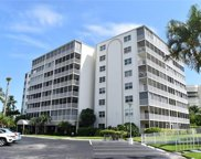 1 Bluebill AVE Unit 311, Naples image