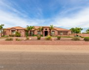 3120 W Oberlin Way, Phoenix image