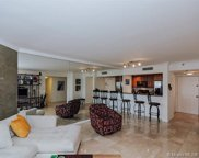 540 Brickell Key Dr Unit #906, Miami image