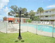 710 Scenic Hwy Unit #111, Pensacola image