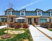 12855 W Nevada Place, Lakewood image
