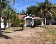 119 Redwing Court, Poinciana image
