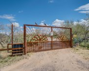 11971 S Amber Ann, Tucson image