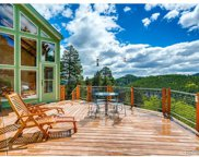 450 Red Tail Trail, Evergreen image