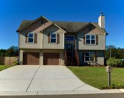 113 Morgans Ridge Dr, Winder image