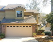 1128A NATURE'S WALK CT, Fernandina Beach image
