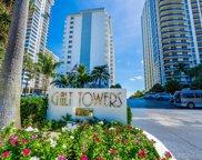 4250 Galt Ocean Dr Unit #4B, Fort Lauderdale image