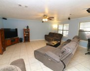 3101 Dartmouth Drive, Irving image