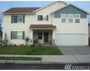 33214 44th Ave S, Federal Way image