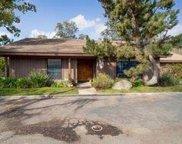 1353 E Fairmont, Fresno image