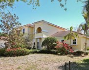 165 Magnolia Way, Tequesta image