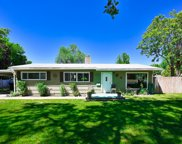 1775 E Cloverdale Rd, Cottonwood Heights image