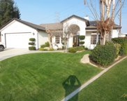 5408 Windriver, Bakersfield image