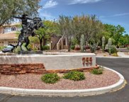 755 W Vistoso Highlands Unit ##124, Oro Valley image
