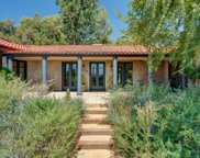 1775 HILL Drive, Los Angeles (City) image