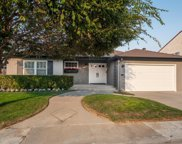 1640 Lassen Way, Burlingame image