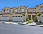 20488 Summercrest Drive, Castro Valley image