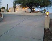 4060 N Swan, Tucson image