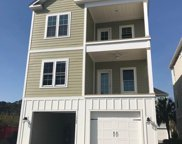 1309 Battery Park Dr., North Myrtle Beach image
