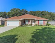 5534 Berrybrook Cr, Pace image