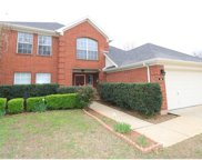318 Plantation Oak, Lake Dallas image