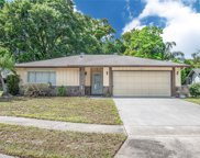 8207 Rugby Court, Hudson image