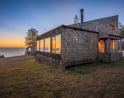 328 Madrone Meadow, The Sea Ranch image