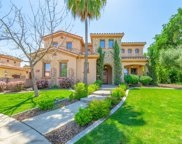 433  Calabria Court, Roseville image