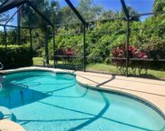 7857 Founders Ln, Naples image