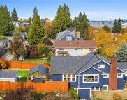 5057 35th Avenue SW, Seattle image