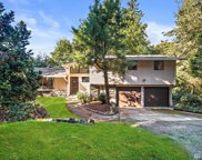 3228 86th Ave E, Edgewood image