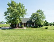 27 Indian Springs Trace, Shelbyville image
