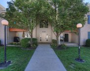3106 W Crystal Waters Drive Unit 4, Holland image