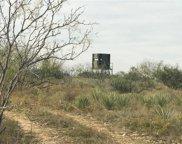 522 E 67 Highway, Ballinger image