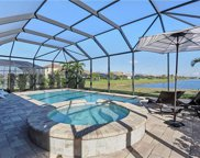 4499 Watercolor WAY, Fort Myers image
