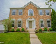 8809 BAILEYS COURT, Perry Hall image