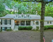 3504 Kingshill Rd, Mountain Brook image